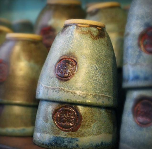 cocotang cafe ceramics