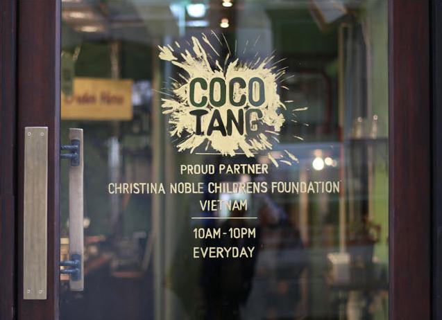cocotang cafe cnfc