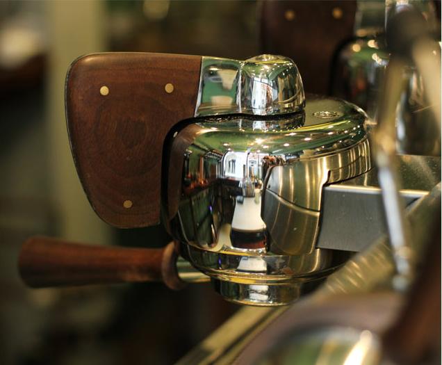 cocotang cafe espresso