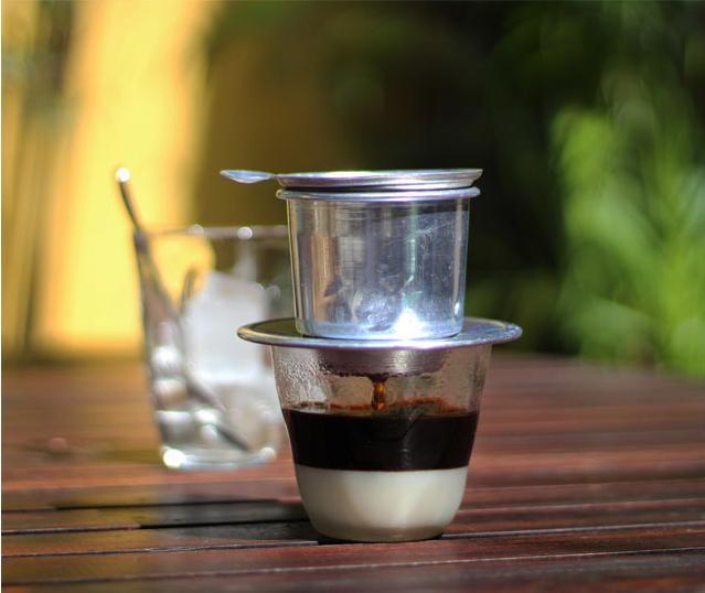cocotang cafe vietnamese coffee