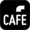 cocotang oriental cafe facebook