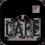 cocotang oriental cafe instagram