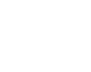 cocotang logo